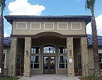 Midland, TX Apartments - Sundance Creek Apartments