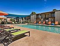 Mesa, AZ Apartments - Avia 266 Apartments