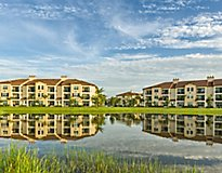 Pembroke Pnes, FL Apartments - Sheridan Village Apartments