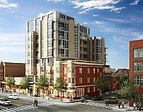 Washington, DC Apartments - Elysium Fourteen Apartments