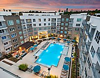Atlanta, GA Apartments - Elan Lindbergh Apartments