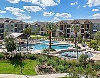 Pflugerville, TX Apartments - Lakewood Apartments