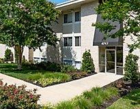 Landover Hills, MD Apartments - The Verona at Landover Hills