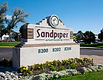 Westminster, CO Apartments - Sandpiper Apartments