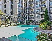 Atlanta, GA Apartments - Avana Uptown Apartments