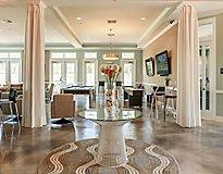 Charlotte, NC Apartments - Belle Haven Apartments