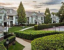 Charlotte, NC Apartments - Century Parkside Apartments
