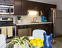 Denver, CO Apartments - The Lodge at Aspen Grove Apartments