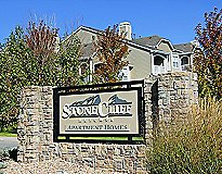 Aurora, CO Apartments - Stone Cliff Heights Apartments