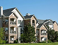 Aurora, CO Apartments - Aspen Ridge Apartments