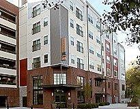 Atlanta, GA Apartments - Alexan on Krog Urban Apartments