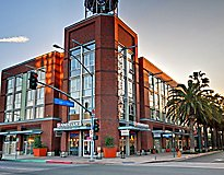 Anaheim, CA Apartments - The Mix at CTR CITY