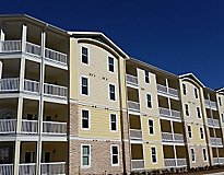 Navarre, FL Apartments - The Sound at Navarre Beach Apartments