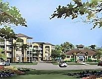 Navarre, FL Apartments - The Sound at Navarre Beach Apartments
