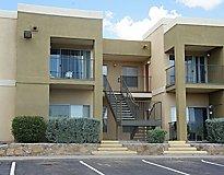 Las Cruses, NM Apartments - Cuestas Apartments