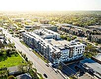 Austin, TX Apartments - 7East Apartments