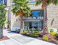 Redwood City, CA Apartments - Franklin 299, A Greystar Elan Community