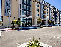 Foster City, CA Apartments - One Hundred Grand Apartments