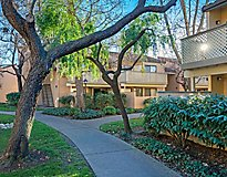 Pleasanton, CA Apartments - Avana Pleasanton Apartments
