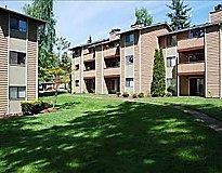 Edmonds, WA Apartments - Firdale Village Apartments