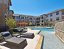 Richmond, TX Apartments - Grand Mason at Waterside Estates Apartments