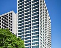 Atlanta, GA Apartments - The Office Apartments