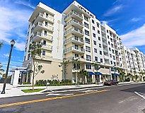 West Palm Beach, FL Apartments - Loftin Place Apartments