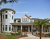 CHARLESTON, SC Apartments - Cooper River Farms Apartments