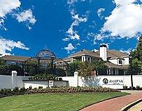 Atlanta, GA Apartments - Avana Lenox Apartments