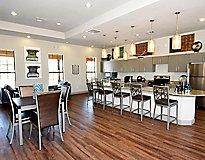 Pasadena, TX Apartments - Crenshaw Grand Apartments