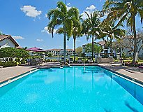 Boynton Beach, FL Apartments - Avana Isles Apartments