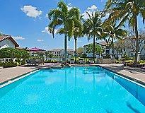 Avana Isles Apartments