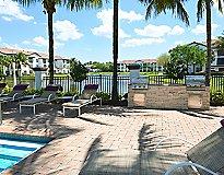 Boynton Beach, FL Apartments - Avana Isles Apartments