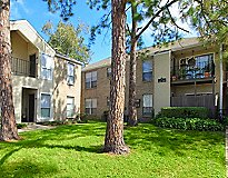 League City, TX Apartments - Calder Square Apartments