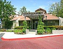 Lake View Terrace, CA Apartments - Monte Vista Apartments