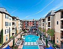 Dallas, TX Apartments - Hue at Cityplace Apartments