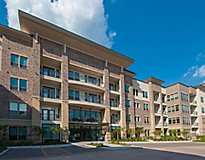 Houston, TX Apartments - The Slate Apartments