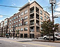 Durham, NC Apartments - Solis Ninth Street Apartments