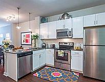 Austin, TX Apartments - Rise Apartments