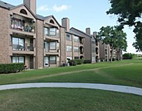 Houston, TX Apartments - Reserve at Windmill Lakes Apartments