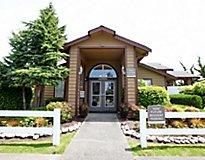 Kent, WA Apartments - The Village at Lake Meridian Apartments