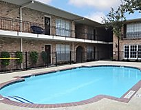 Houston, TX Apartments - Villages at Meyerland Apartments