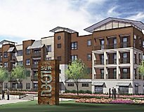 Austin, TX Apartments - Sur512 Apartments