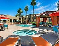 Goodyear, AZ Apartments - Palm Valley Apartments