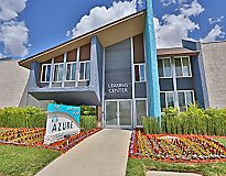 Rowland Heights, CA Apartments - Azure Apartments