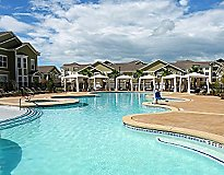 Cypress, TX Apartments - Provenza at Barker Cypress Apartments