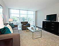 Houston, TX Apartments - The Cabochon at River Oaks Apartments