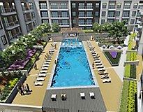 Austin, TX Apartments - Uptown Apartments