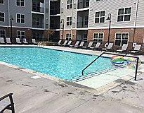 Danbury, CT Apartments - 1 Kennedy Flats Apartments