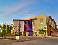 Phoenix, AZ Apartments - Park 28 Apartments